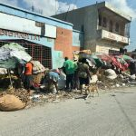 News Update: The Deteriorating Situation in Haiti